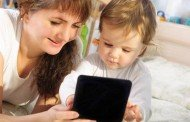Best Educational iPad and Android Apps for Toddlers and Babies