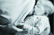 Does Breastfeeding Make Your Child Intelligent?