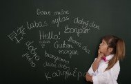 The Benefits of Raising a Bilingual Child