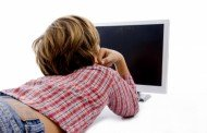 Tips On How TV Can Be Good For Kids