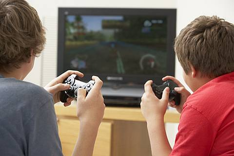 25 Video Games That Could Make You Smarter - Raise Smart Kid