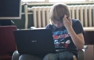 14 Benefits of Coding for Kids and Students