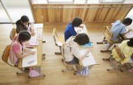 How To Help Kids Do Well In School