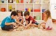 Brain Development of Children