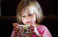 Smartphone And Tablet Screen Time Good Or Bad For Kids