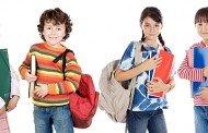 Tips on Raising an Intelligent Child