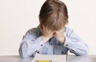 Effects of Stress on Your Child's Brain