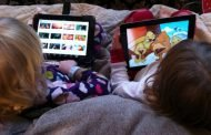 How to Manage Your Child's Tablet and Smartphone Screen Time