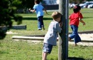 The Benefits of Exercise On Your Kid's Brain
