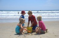 Summer Activities For Kids To Make Them Smart