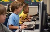 Teach Kids To Code: A Parent's Comprehensive Guide