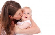 How Love and Caring Make Your Baby Smart