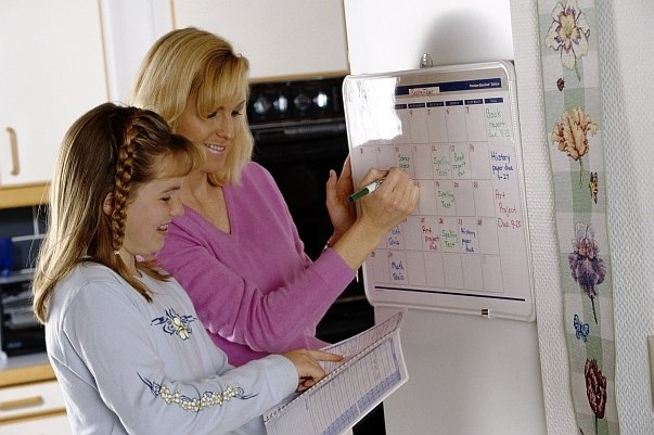 strict parenting negative impact on children essay The functions that parents perform greatly influence how children develop   style as opposed to the negative outcomes generated by the authoritarian and.
