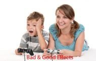 25+ Positive & Negative Effects of Video Games