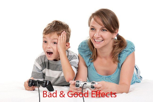 an argument against blaming video games for teenage violence The sale of violent video games to minors, an argument against such social controls it could be teen michigan youth violence prevention center.