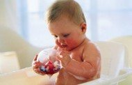 Tips on How To Raise a Smart Baby