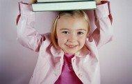 Tips on How To Raise a Smart Preschool Kid