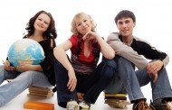 Parenting Smart Teens: Tips and Advice