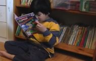 Teach Your Child to Read Early: A Step-by-Step Guide, Tools & Resources